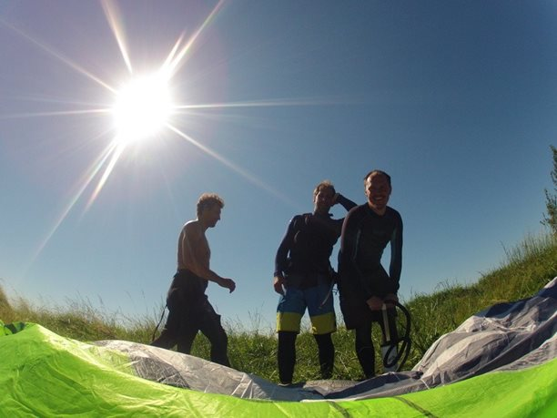 kiteboarding-rujana-HARAKIRI-kite-kurzy-51.JPG