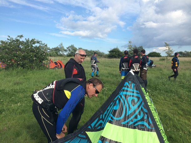 kiteboarding-rujana-HARAKIRI-kite-kurzy-83.JPG