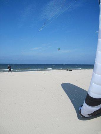 kiteboarding_kite_flysurfer_Naish_nobile_tahosh_dominik_broda_083.JPG