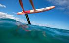 Hydrofoil S25 Naish Kite 960
