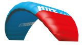 kite 2020 PLKB Hype Tr