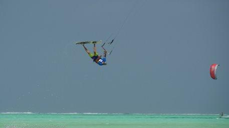 zanzibar-kitesurfing-kite4fun-11a.jpg