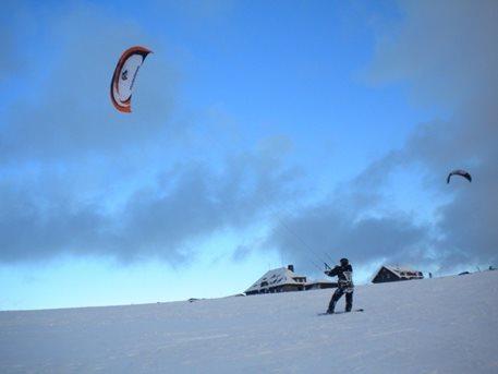 kite kurz snowkiting Boží Dar 04.jpg