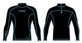 neoprenové tričko GUL Hydroshield Pro