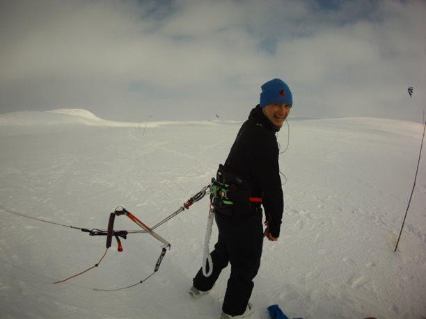 Harakiri_snowkiting_trip_Norsko_Geilo_Pavol.JPG