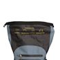 Vodotěsný batoh GUL 30L Dry Rucksack LU0180  closure