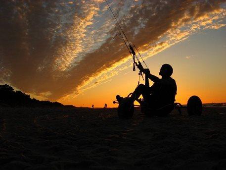 HARAKIRI kite-kurzy Hel červen 2008_11.jpg