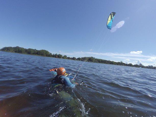 Kitesurfing-kurz-Harakiri-Rujana-31-8-2-9-2020-
