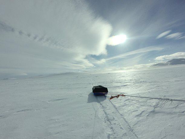 snowkite_zahrab_kiteboarding_hardangervidda19.jpg