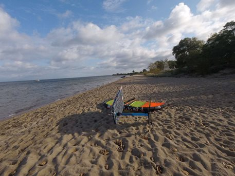 Paddle-board-Paddle-board-Wing-surfer-dil-2-