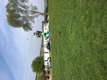 Kitesurfing-Pondelni-kitova-pohodicka-Pojedte to