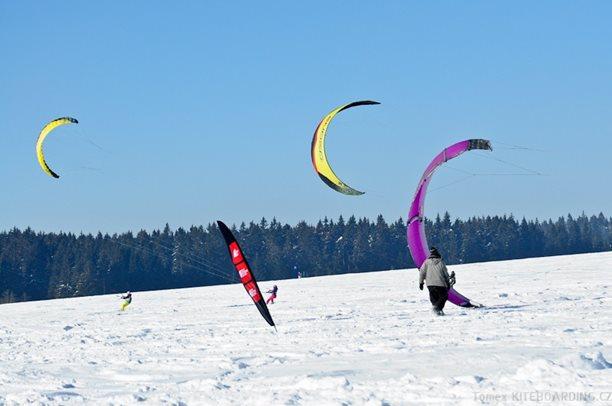 mcr-abertamy-2012-flysurfer-nobile-naish-tomex-5770.jpg
