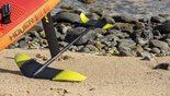 hydrofoil 2020 Naish Jet WS Abracadabra
