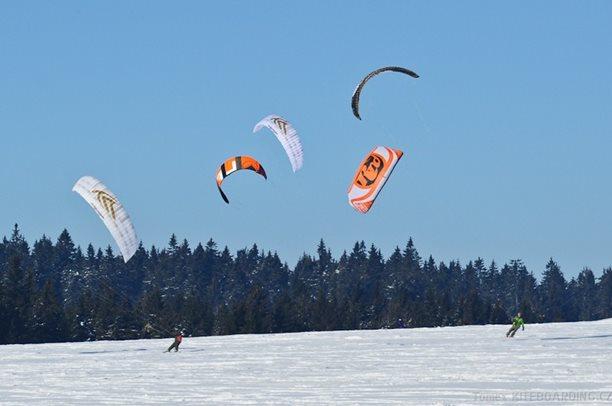 mcr-abertamy-2012-flysurfer-nobile-naish-tomex-5741.jpg