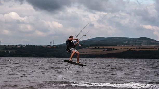 nechranice-31-07-2013-kiteboarding-nobile-flysurfer-meatfly- 223.jpg