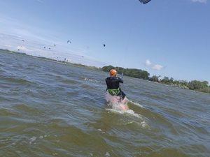 Kitesurfing-HARAKIRI-KITE-KURZ-RUJANA-29-6-2-7-2020 (1)-
