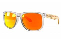 Sluneční brýle NANDEJ NG2 - Smoke/Red