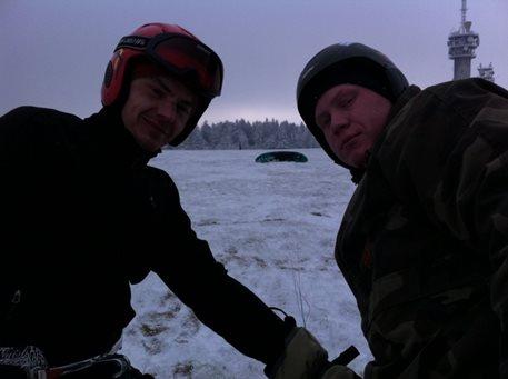 kite-kurz-odry-20-02-11-10.JPG