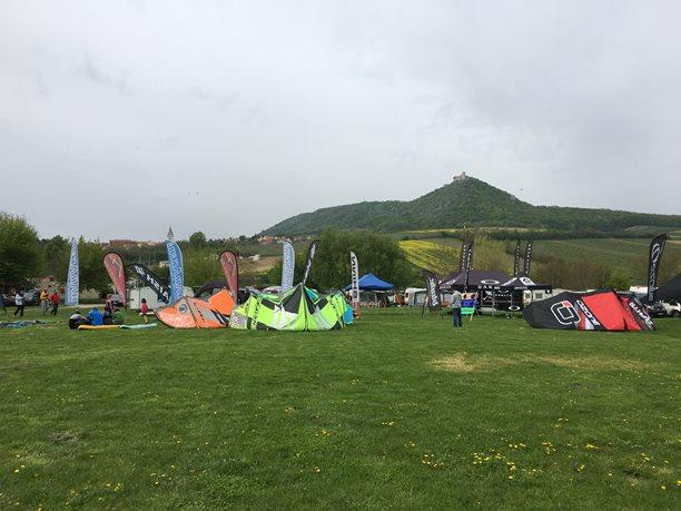 Kitesurfing-LIVE-Kiting-fest-na-Palave-