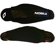NOBILE Wave footstrap