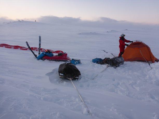 snowkite_zahrab_kiteboarding_hardangervidda41.jpg