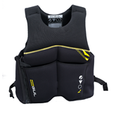 GUL Evo2 buoyancy aid