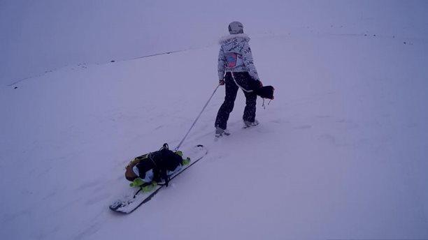Harakiri_snowkiting_trip_Norsko_Orteren.jpg