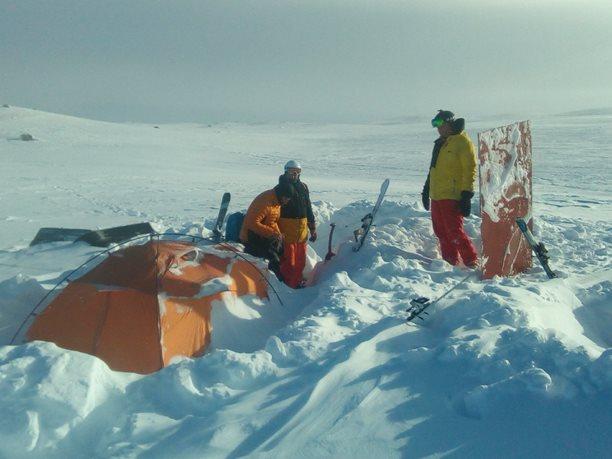 snowkite_zahrab_kiteboarding_hardangervidda27.jpg