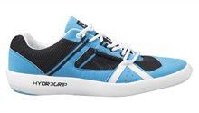 paddleboarding boty GUL Aqua Grip SHOE blue