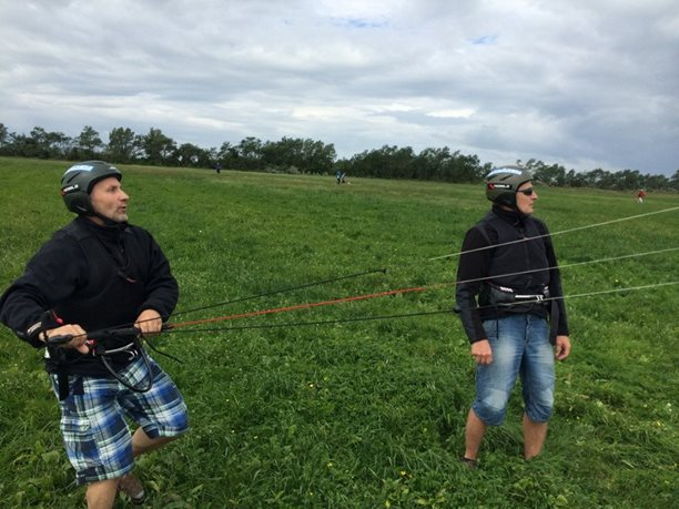kiteboarding-rujana-HARAKIRI-kite-kurzy-79.JPG
