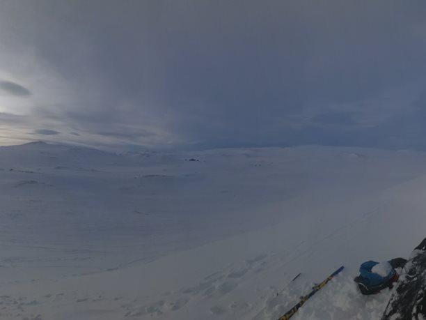 snowkite_zahrab_kiteboarding_hardangervidda39.jpg