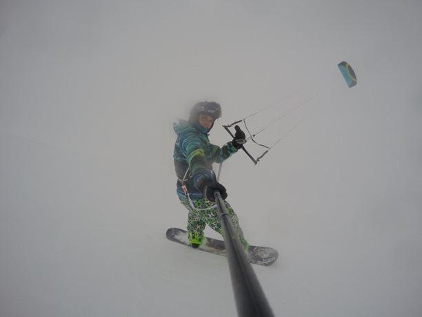 Harakiri_snowkiting_trip_Norsko_Geilo_day3_Martin.JPG