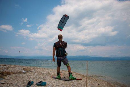 Kitesurfing-Lefkada-trip-2020-