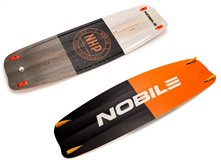 kiteboard 2020 NOBILE NHP