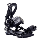 snowboard binding '18/19 SP Core Multientry