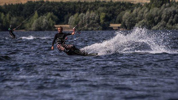 nechranice-31-07-2013-kiteboarding-nobile-flysurfer-meatfly- 159.jpg