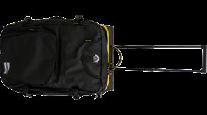 Naish roller bag - small
