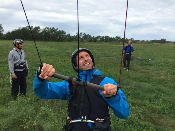 kiteboarding-rujana-HARAKIRI-kite-kurzy-75.JPG