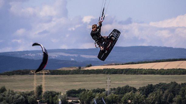 nechranice-31-07-2013-kiteboarding-nobile-flysurfer-meatfly- 163.jpg