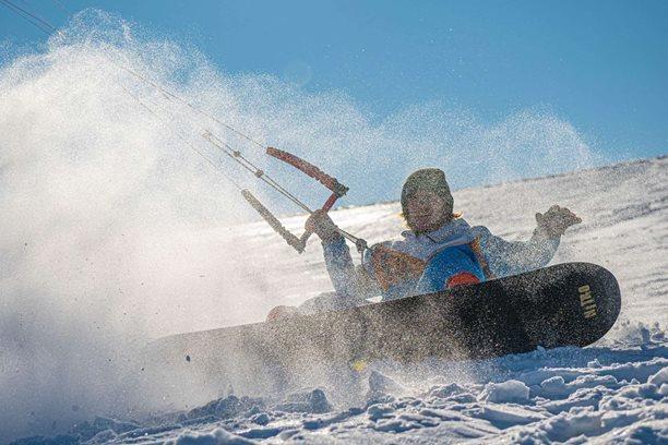 Snowkiting-Ryzoviste-pred-lockdownem-