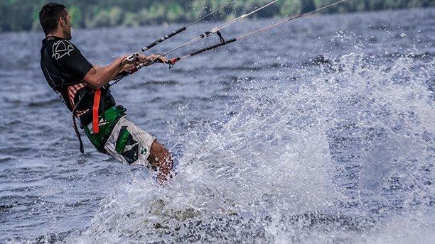 nechranice-31-07-2013-kiteboarding-nobile-flysurfer-meatfly- 262.jpg
