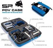 GoPro Transportní obal SP