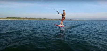Kitesurfing-Drew-Christianson-video-edit-Floating-Away-Kiteboarding_edit_Drew_floating_away