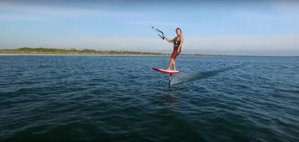 Kitesurfing-Drew-Christianson-video-edit-Floating-Away-Kiteboarding_edit_Drew_floating_away