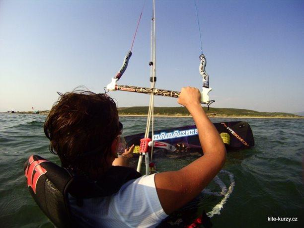 kiteboarding-kite-kurzy-harakiri-lefkada-lefkaz-08.JPG