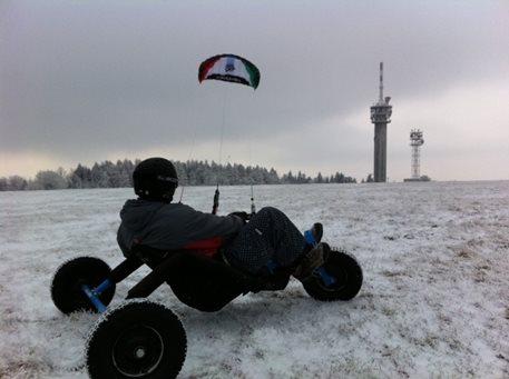 kite-kurz-odry-20-02-11-12.JPG