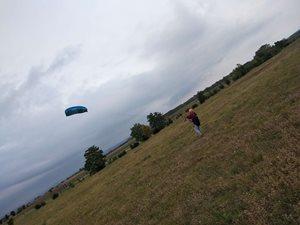 Landkiting-Kite-kurz-Brno-27-7-2019-