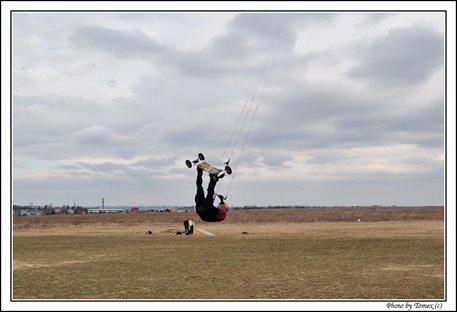 tomex-landkiting-flysurfer-peterlynn-13.jpg
