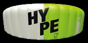 kite 2020 PLKB Hype Play