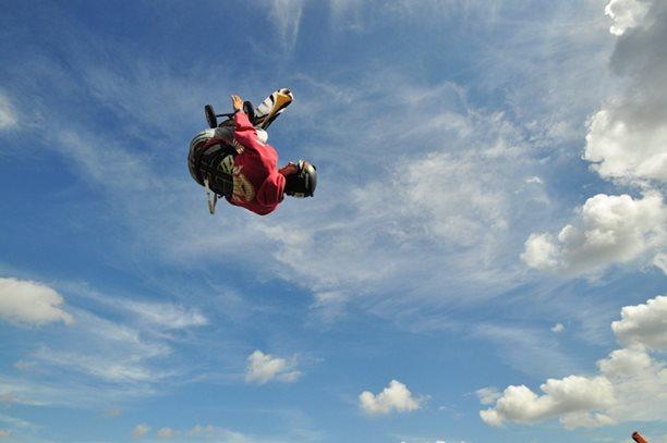 lukash_tomex_kiteboarding_snowkiting_landkiting_naish_flysurfer_nobile_DSC_4533.jpg